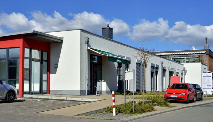widdersdorf