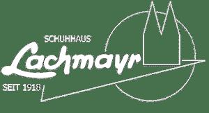 Schuhhaus Lachmayr